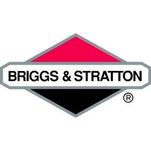 BOUCHON DE RÉSERVOIR Briggs & Stratton 795027Bouchon du réservoir de C