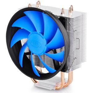 VENTILATION  DEEPCOOL Ventilateur pour processeur Gammaxx 300 -