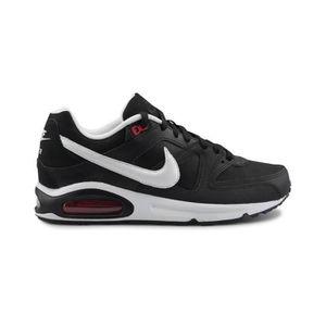 Commando Achat Vente Nike Air Pas Cher O8wn0Pk