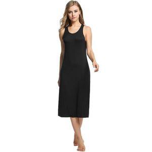 check out 79f43 b399b pyjama-robe-de-nuit-chemise-de-nuit-sans-manches.jpg