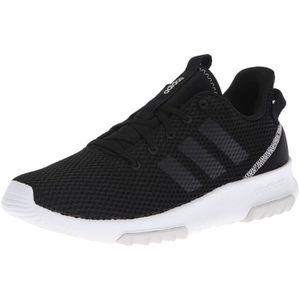 new style cfdb1 7d76e CHAUSSURES DE RUNNING Adidas chaussure de course cf racer tr pour femme