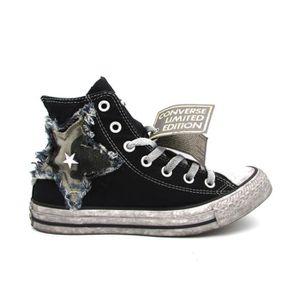 44643bebb4922 Chaussures de sport femme - Achat   Vente pas cher - Cdiscount ...