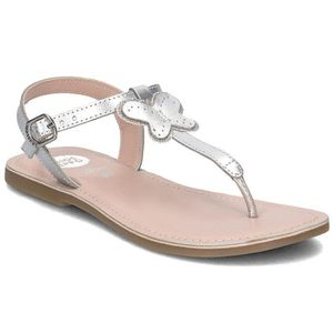 CHAUSSON - PANTOUFLE Chaussures Gioseppo Papilio