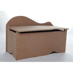 coffre a jouet banc achat vente coffre a jouet banc. Black Bedroom Furniture Sets. Home Design Ideas