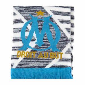 ECHARPE - FOULARD Olympique de Marseille - Echarpe - bleu 784e60139a0