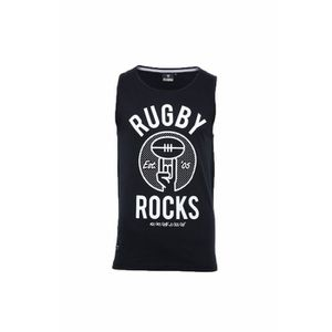 MAILLOT DE RUGBY RUGBY DIVISION Top Rock Homme