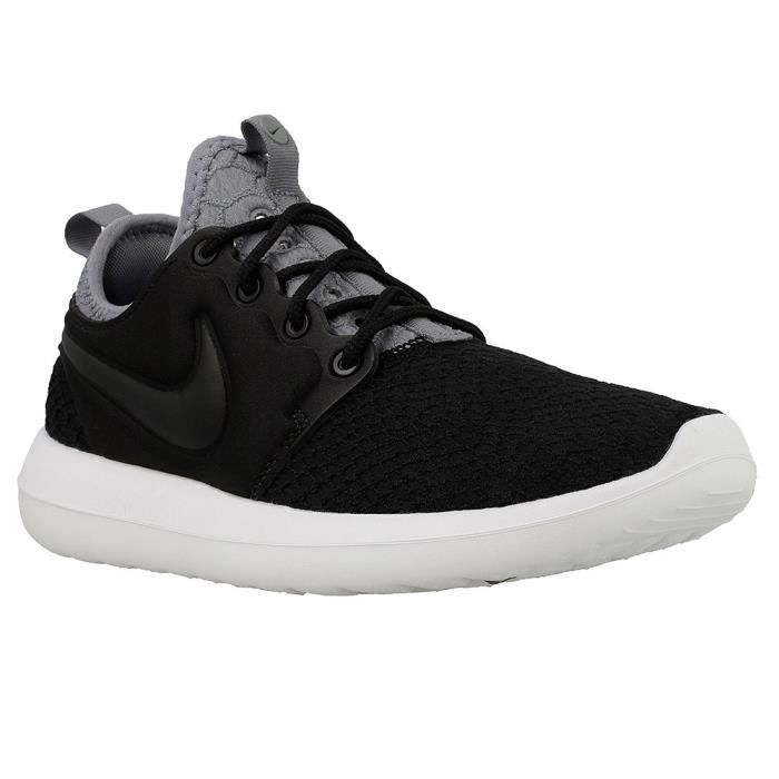 Chaussures Nike W Roshe Two SE