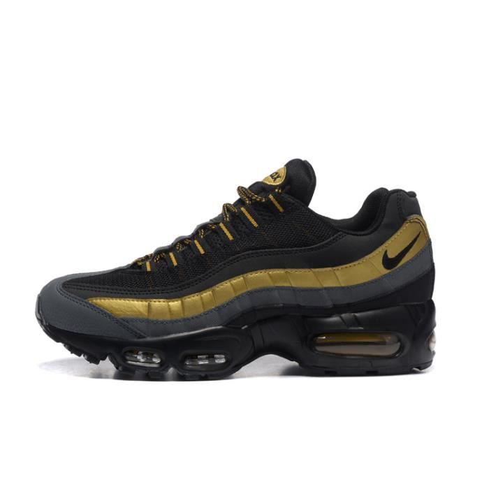 air max 95 pas cher occasion