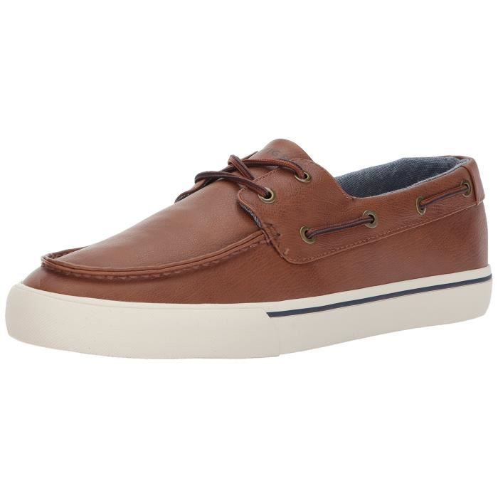 Tommy Hilfiger Pharis2 Sneaker INZV3 Taille-44 1-2