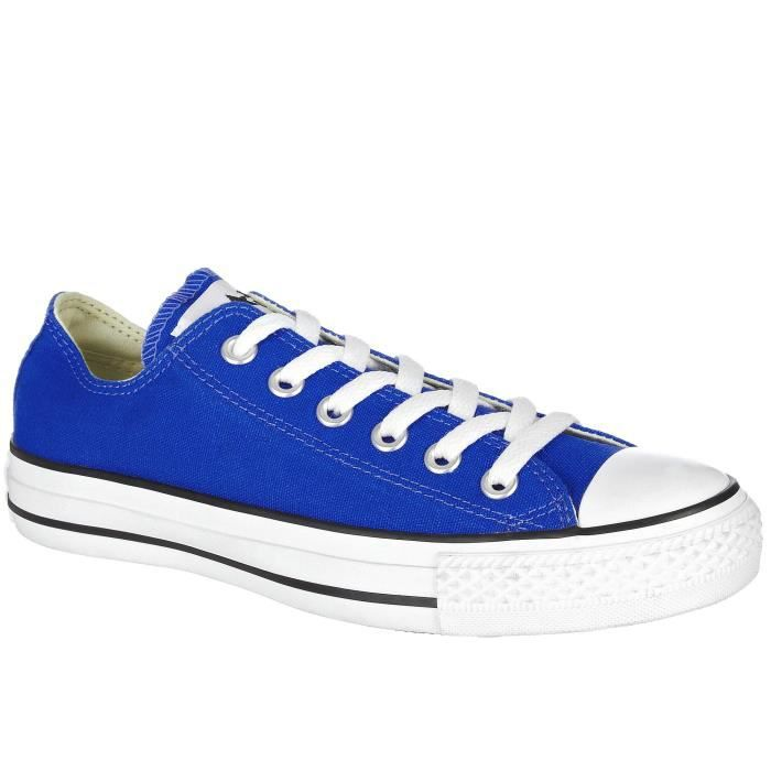 Converse Chuck Taylor All Star Ox Sneakers QWEGH Taille-42