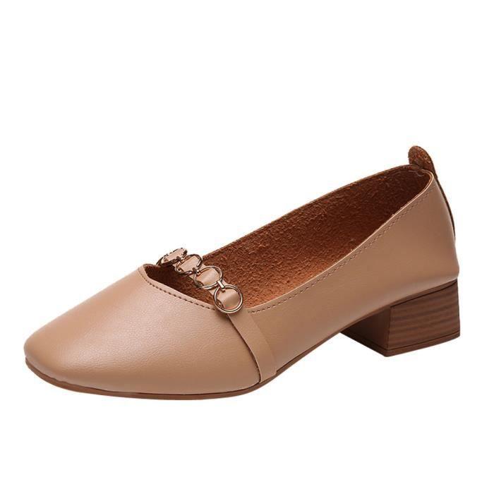 Slip Chaussures Sport Pais Plates Dcontracte Femmes On Pour noir Fond Ankle Boots De Plateforme qTSX4wT