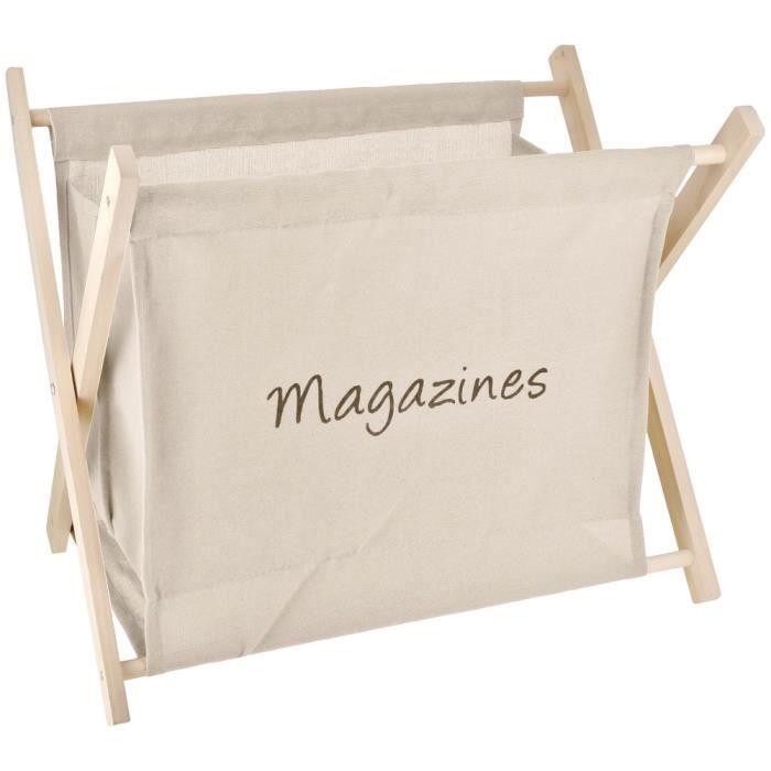 range revue bois achat vente pas cher. Black Bedroom Furniture Sets. Home Design Ideas