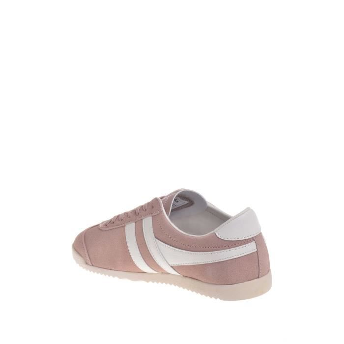 Sneaker Suede Bullet Mode CGSCV Taille-40 D2XC1bDh7