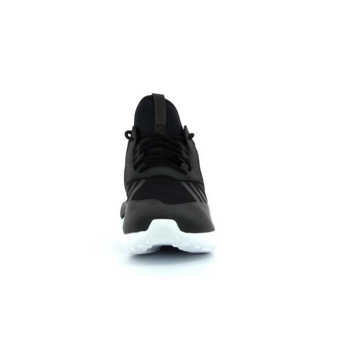 Baskets basses Adidas Originals Tubular Runner Xenopeltis