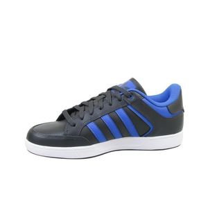 Adidas Chaussures Low Varial Chaussures Adidas qvRfn0f