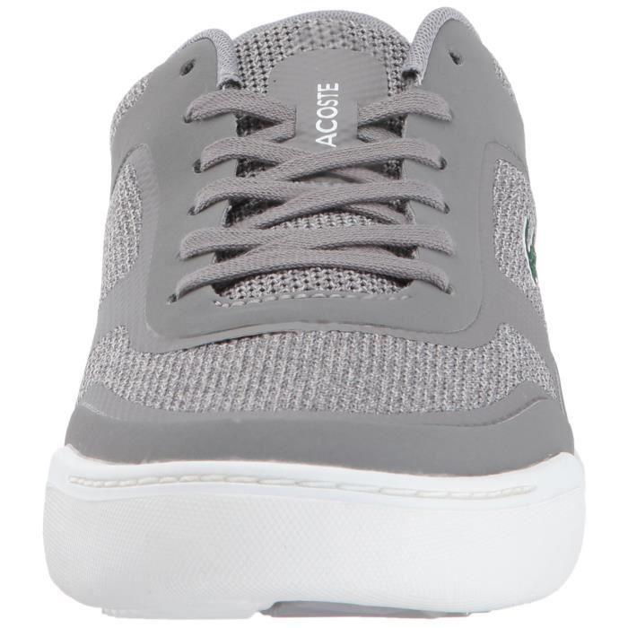 Lacoste Sport 317 2 Explorateur Sneaker LVFLG Taille-40 1-2 bSd0D