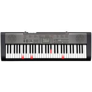 CASIO LK-125 Clavier ? touches lumineuses