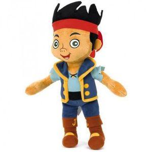 Jack le pirate du pays imaginaire - Achat / Vente jeux et jouets pas ...