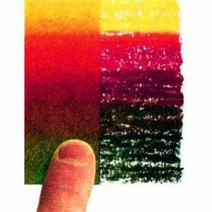 PASTELS - CRAIE D'ART Coffret de pastels à l'huile Néopastel Caran d'…