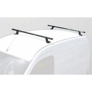 e3590174166cd9 Barres de toit Automaxi Pro Rack Medium pour Peugeot Expert 75Kg Peugeot  Expert Court - 3664956003125