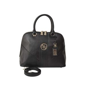 Sac polochon Guess Luxe ILM5HbOQM