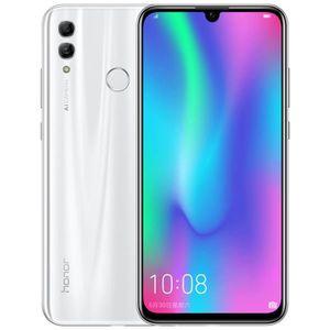 SMARTPHONE RECOND. HuaWei Honor 10 Lite Smartphone 4+64Go  6.21 pouce