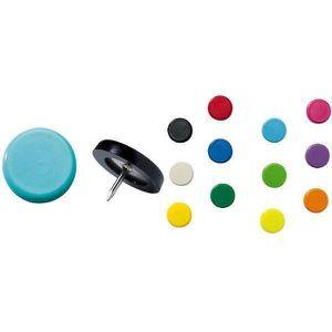 punaise noire achat vente punaise noire pas cher soldes d s le 10 janvier cdiscount. Black Bedroom Furniture Sets. Home Design Ideas