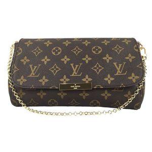 4ba334a18d Sac à main femme - pochette Louis Vuitton - Achat / Vente pochette ...