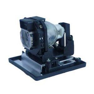 Lampe vidéoprojecteur Lampe compatible pour vidéoprojecteur PANASONIC PT