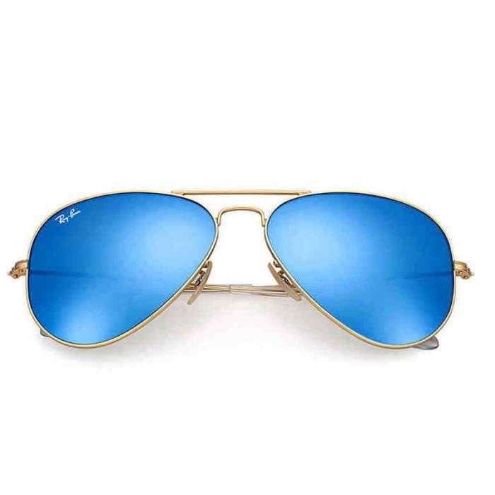 UV400 extérieure de conduite lunettes de soleil polarisées