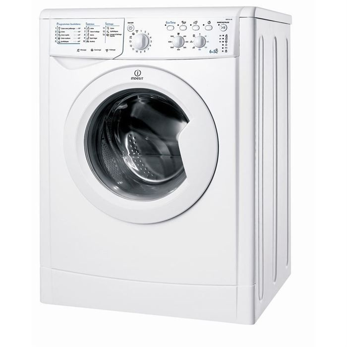 Lave linge sechant geant casino manque meaning