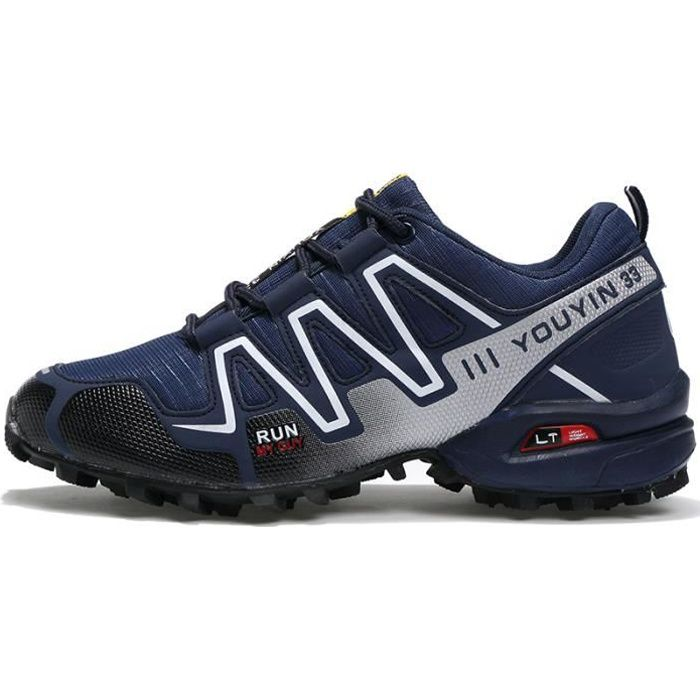 innovative design b548f 010ad Nike shox homme - Achat   Vente pas cher