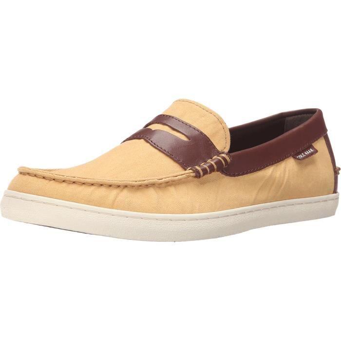 sécurité Cole Chaussures de Haan U4B7L Frrwtx8