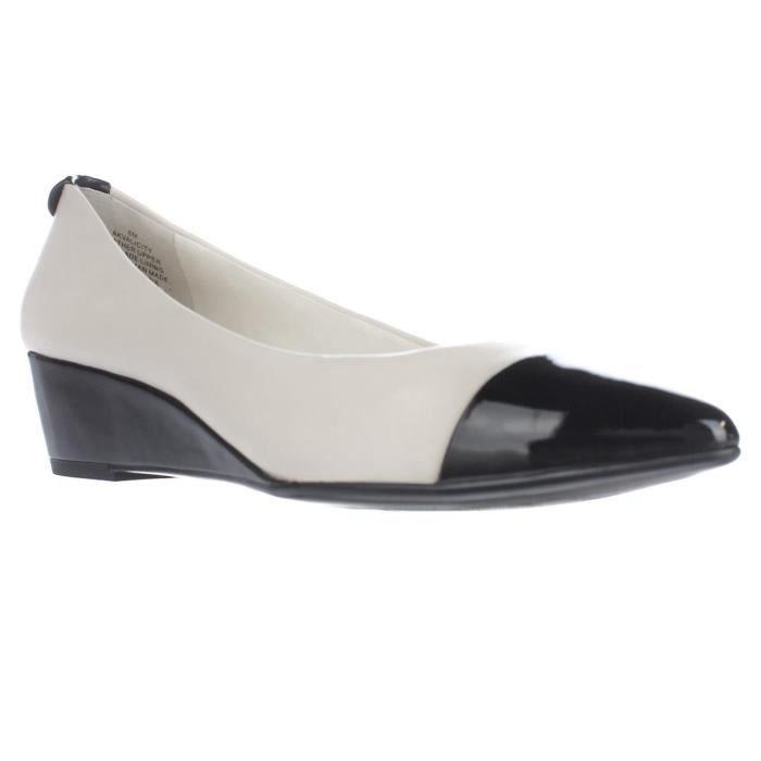 Femmes Anne Klein Valicity Chaussures À Talons