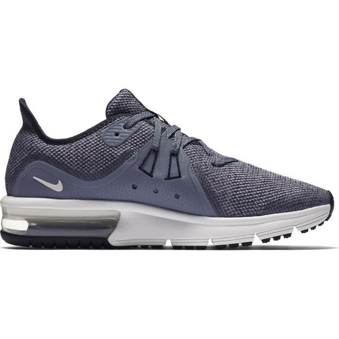 nike air max sequent maternelle