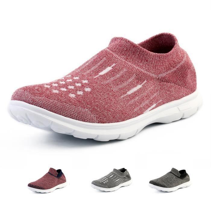 Avec Semelle Pour Femmes En Sport Softpro Chaussures Confortable De qVUpSzGML
