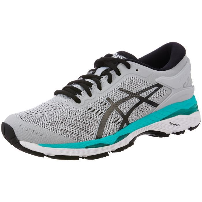 Asics chaussures de course pour femme gel kayano 24 YFYRF Taille 40