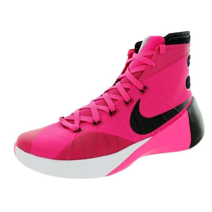 Chaussure Vente Cher Nike Homme Pas 2015 Achat sdthQrxC