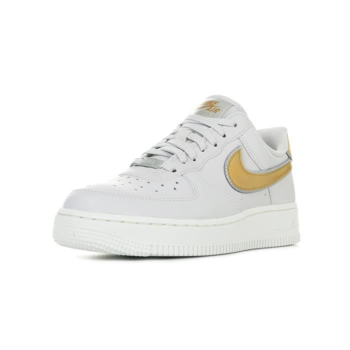 air max force pas cher,air force one pas cher taille 38,air