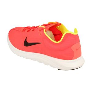 differently 3ee3f 2dd0d ... CHAUSSURES DE RUNNING Nike Mayfly Lite Se Hommes Running Trainers  876188 ...