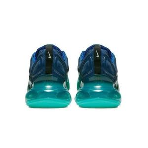 buy popular cf6bf d2fb1 ... BASKET Nike Air Max 720 Chaussure pour Homme Femme ...
