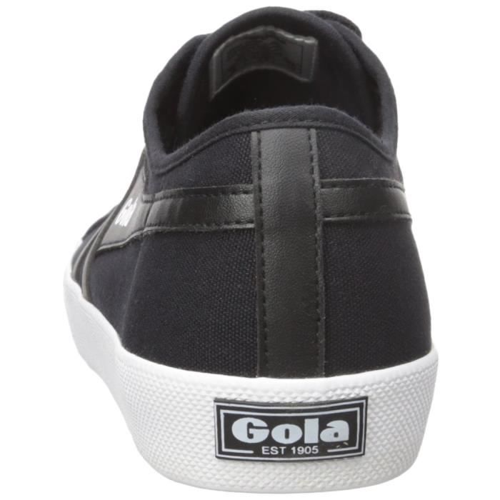 Coaster 1 Sneaker NFQEA Mode Taille 2 44 rnPArq6