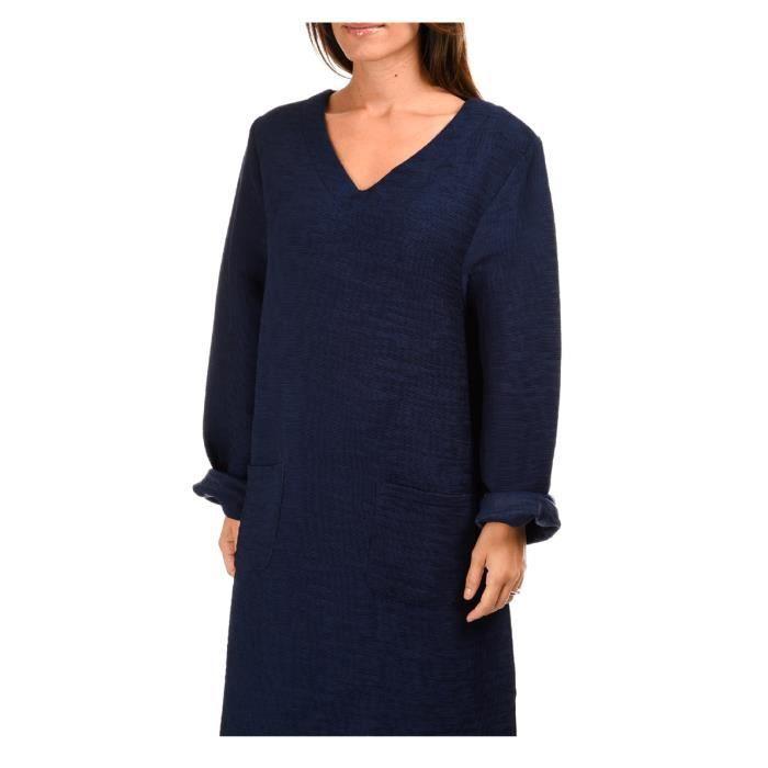 Robe ALINE