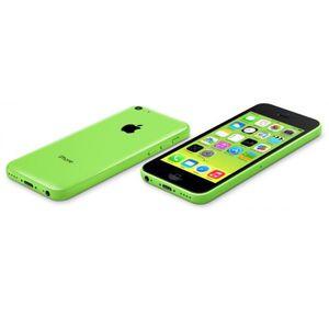 iphone 5c 8go vert neuf amazon
