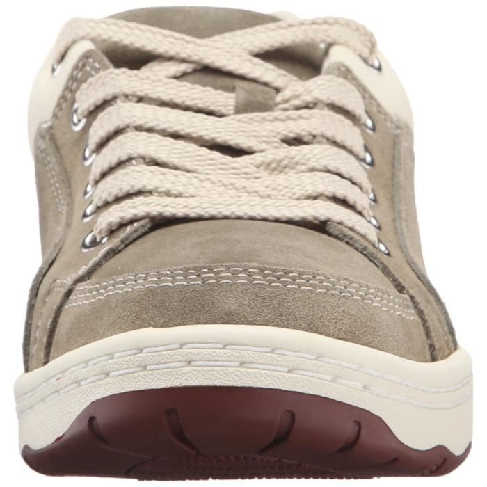 Os-baskets mode Sneaker ZWFBW Taille-40 1-2 XWZq3o0q56