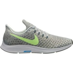 CHAUSSURES DE RUNNING NIKE Baskets de running Air Zoom Pegasus 35 - Homm