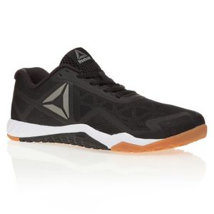 REEBOK Chaussures de Crossfit ROS WORKOUT TR 2.0 Homme
