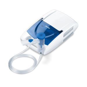 BEURER 601.12 Inhalateur