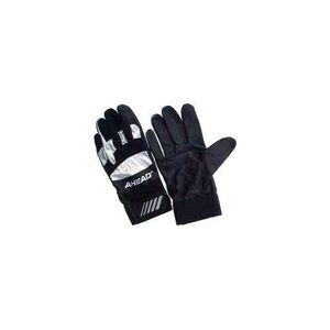 PARTITION Ahead Paire de gants pour batteur Taille L