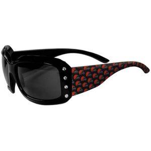LUNETTES DE SOLEIL lunettes de soleil de marque pour femmes cleveland 53a0edfe3807